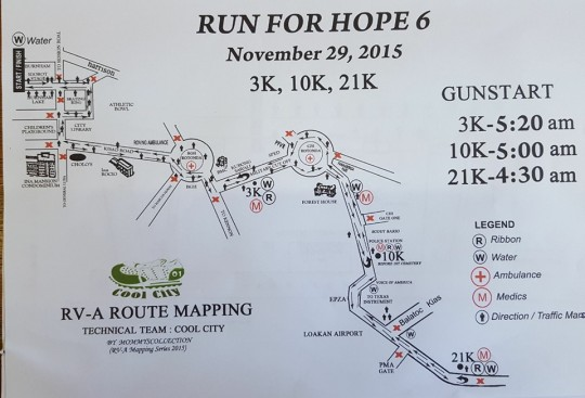 Run-For-Hope-6-2015-map-baguio-2