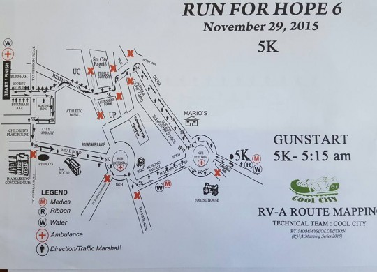 Run-For-Hope-6-2015-map-baguio