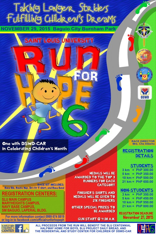 Run-For-Hope-6-2015-poster-baguio