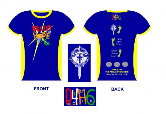 Run-For-Hope-6-2015-shirt-baguio