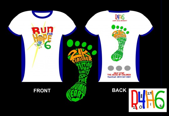 Run-For-Hope-6-2015-singlet-baguio