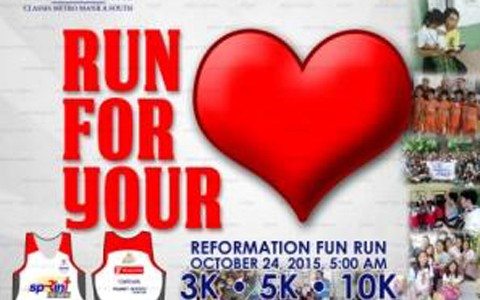 Run-For-Your-Heart-Cover