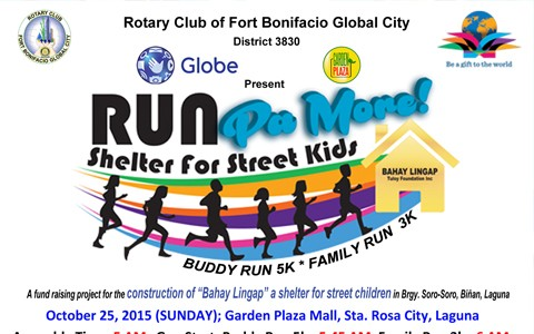 Run-Pa-More-Shelter-The-Street-kids-cover