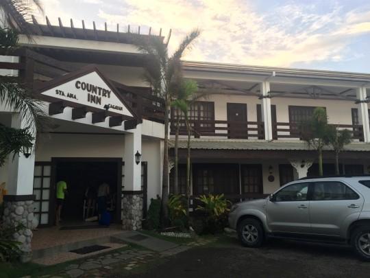 Sta-Ana-Cagayan