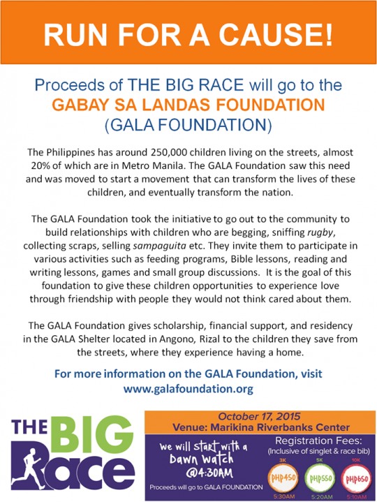 The-Big-Race-GALA-Foundation