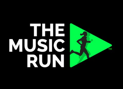 The-Music-Run-2015-Cover