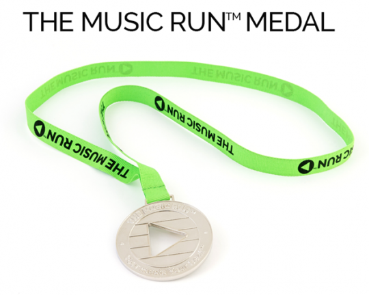 The-Music-Run-2015-medal