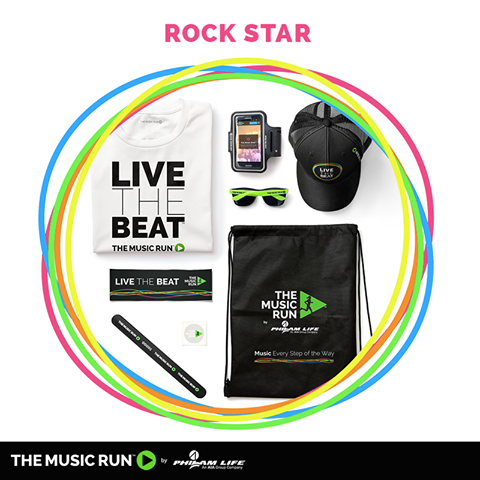 The-Music-Run-2015-race-kit-Rock-Star