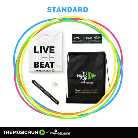 The-Music-Run-Manila-2015-race-kit-standard
