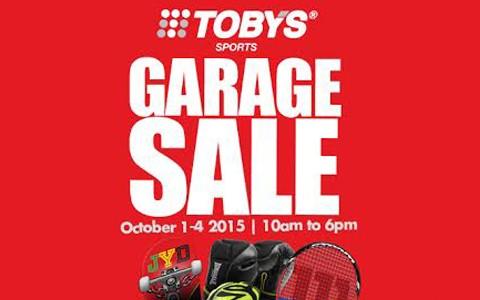 Tobys-Garage-Sale-Cover