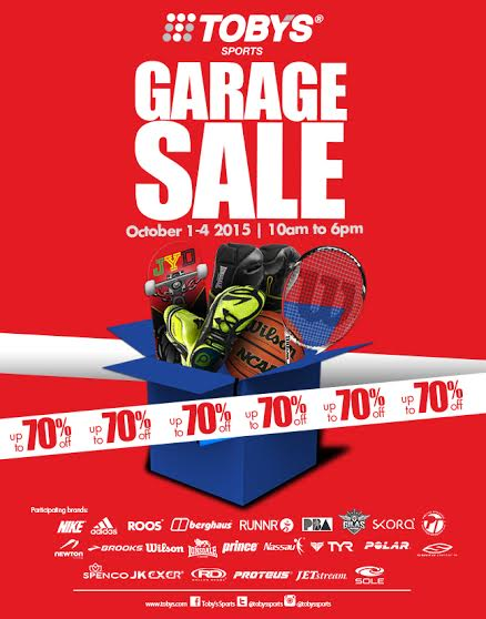 Tobys-Garage-Sale-Poster