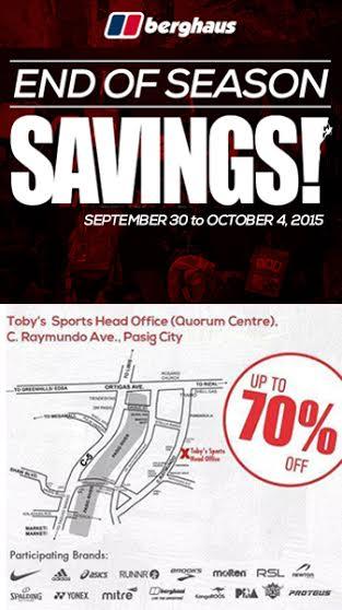 Tobys-Garage-Sale-map