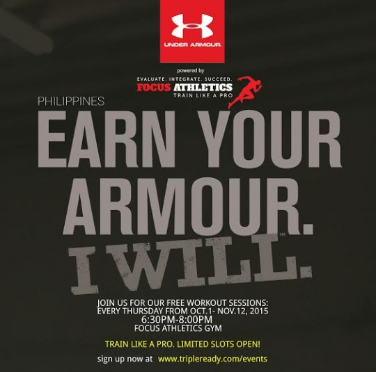 Under-armour-focus-athletics
