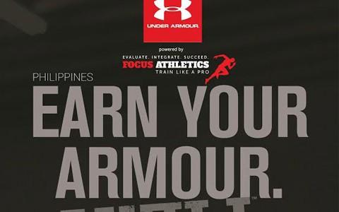 Under-armour-focus-athletics-cover