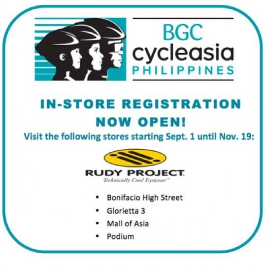 bgc-store-cycle-ph-poster