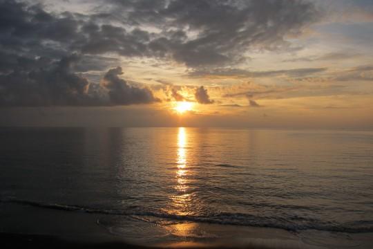 cagayan_sunset