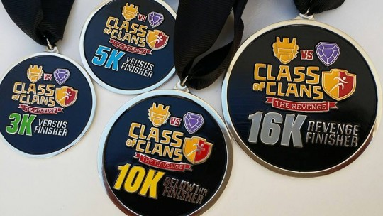 class-of-clans-medal-2016