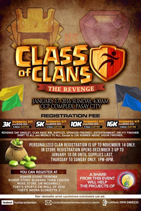 class-of-clans-poster-2015