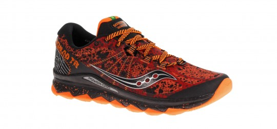 conquer-tanay-saucony-nomad-3