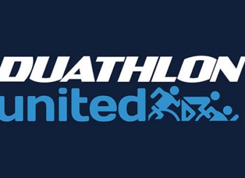 duathlon-united-filinvest-2015-cover