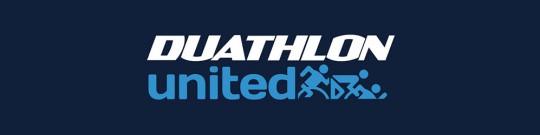 duathlon-united-filinvest-2015-poster