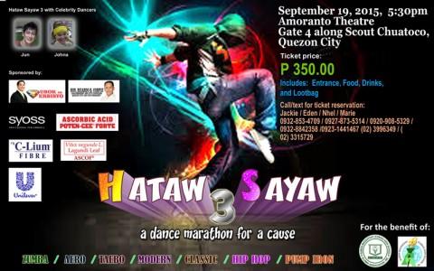 hataw-sayaw-3-poster