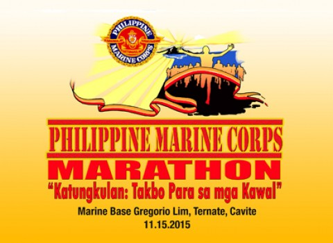 marine-corp-marathon-cover-2015