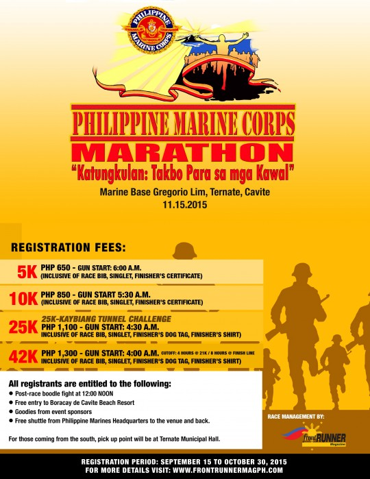 marinecorpmarathon