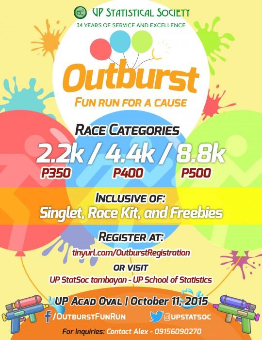 outburst-run-2015-poster