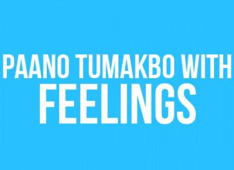 paano-tumakbo-with-feelings-cover2