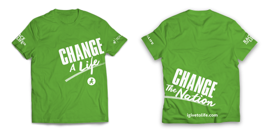 race-for-life-shirt-2015