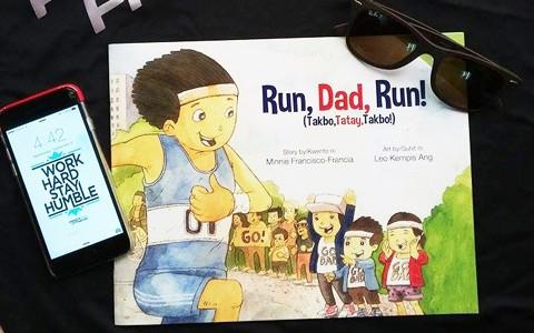 run-daddy-run-children-book-cover