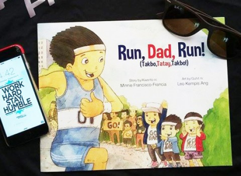 run-daddy-run-children-book-cover