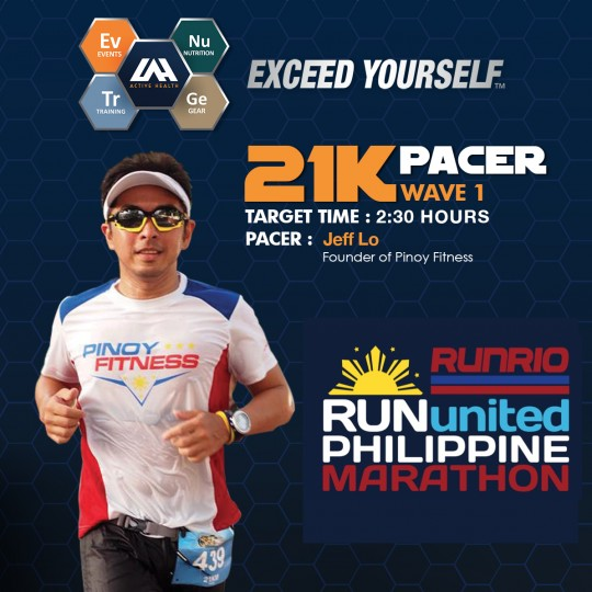 run-with-pinoy-fitness