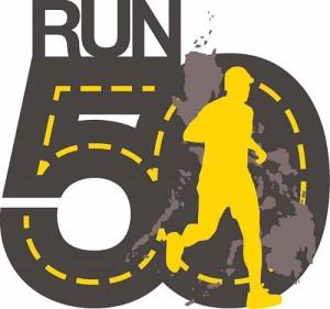 run50-project-2015-logo