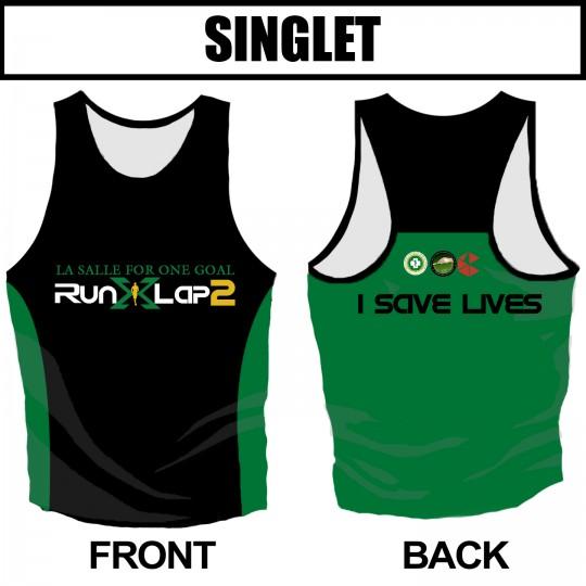 runxlap-singlet-2015