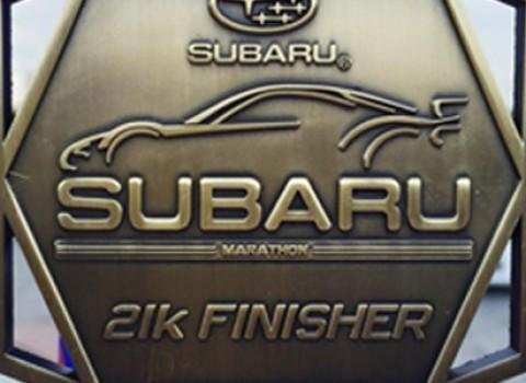 subaru-marathon-2015-result-COVER