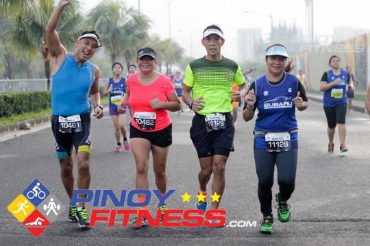 subaru-marathon-2015-results