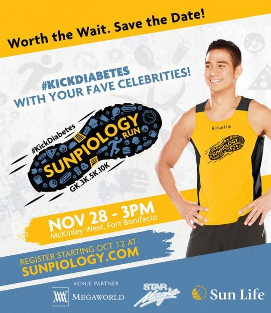 sunpiology-2015-poster