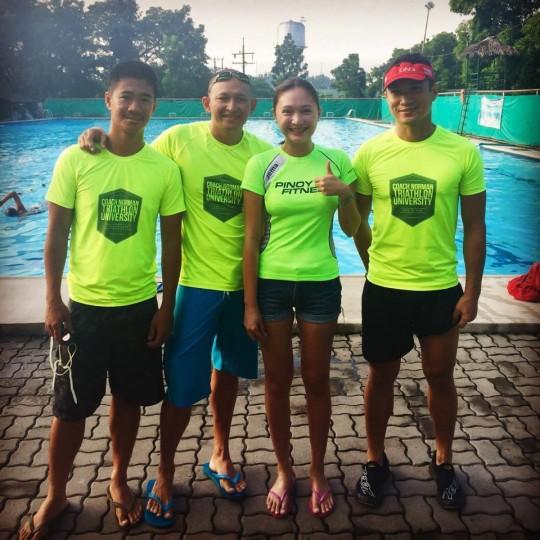 swim_newbie