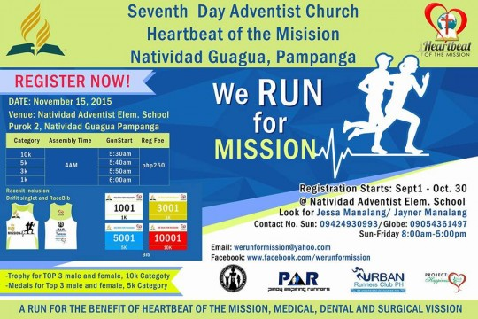 we-run-for-mission-poster