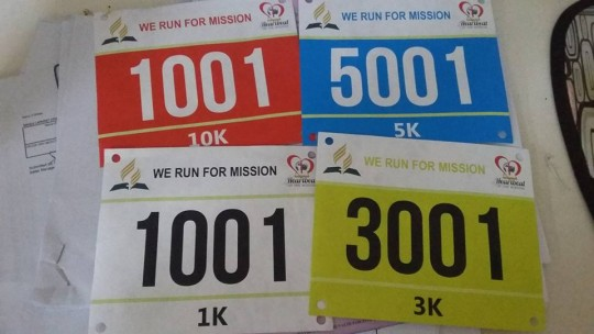 we-run-for-mission-race-bib