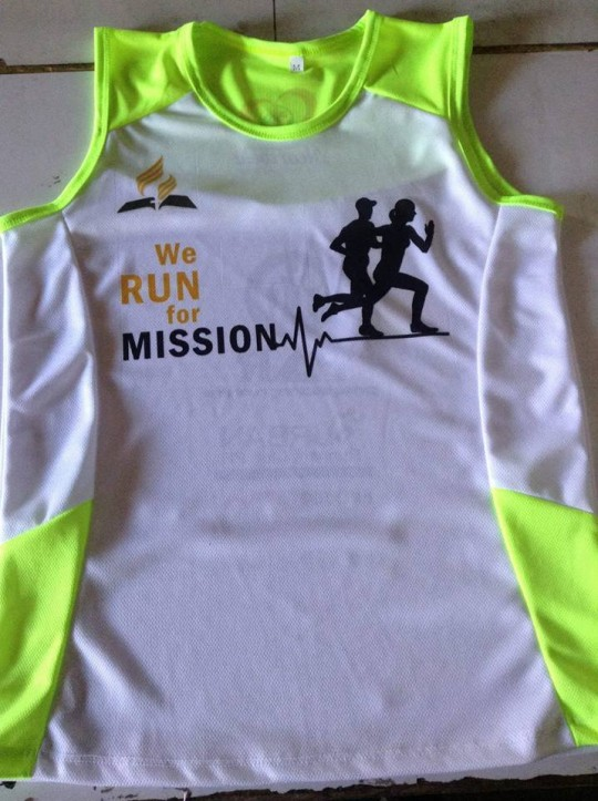 we-run-for-mission-singlet
