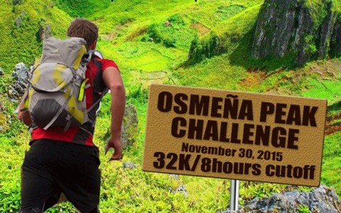 1st-Osmena-Peak-Challenge-2015-Cover