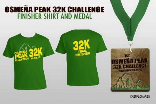 1st-Osmena-Peak-Challenge-2015-Shirt-Medal