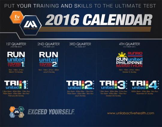 2016-ULAH-Calendar-PF