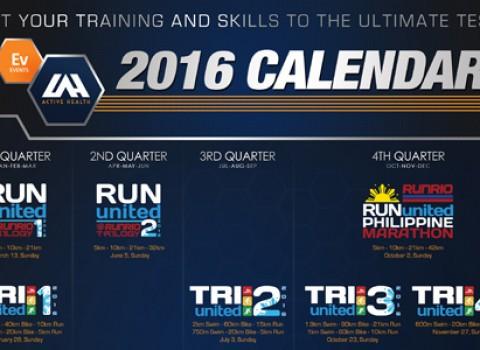 2016-ULAH-Calendar-cover