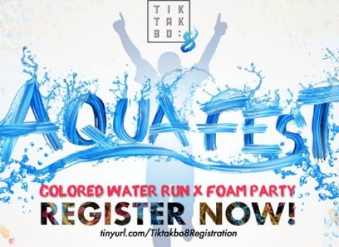 Aquafest-2015-Cover