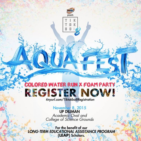 Aquafest-2015-poster