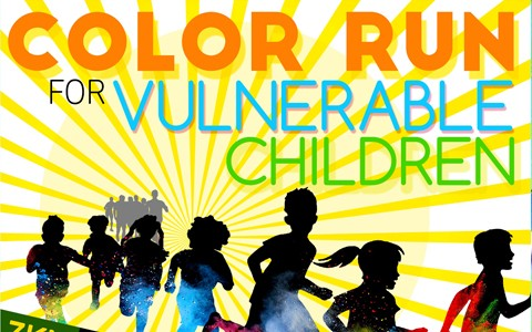 Color-Run-for-vulnerable-children-Cover